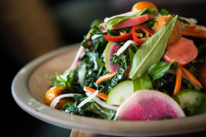 Banh Mi Salad 535-180911-Khong-Ten-2591